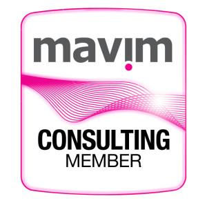 Mavim-Consulting-Member